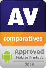 AV-Comparatives_Android