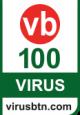 Award VB100