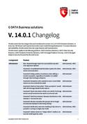 G_DATA_14.0.1_EN_Changelog