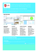 G_DATA Brochure Business Azure English