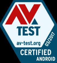 avtest_certified_mobile