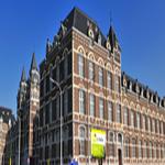 case_study_teaser_campus_de_helix