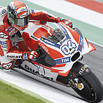 G_DATA_Case_Study_Ducati