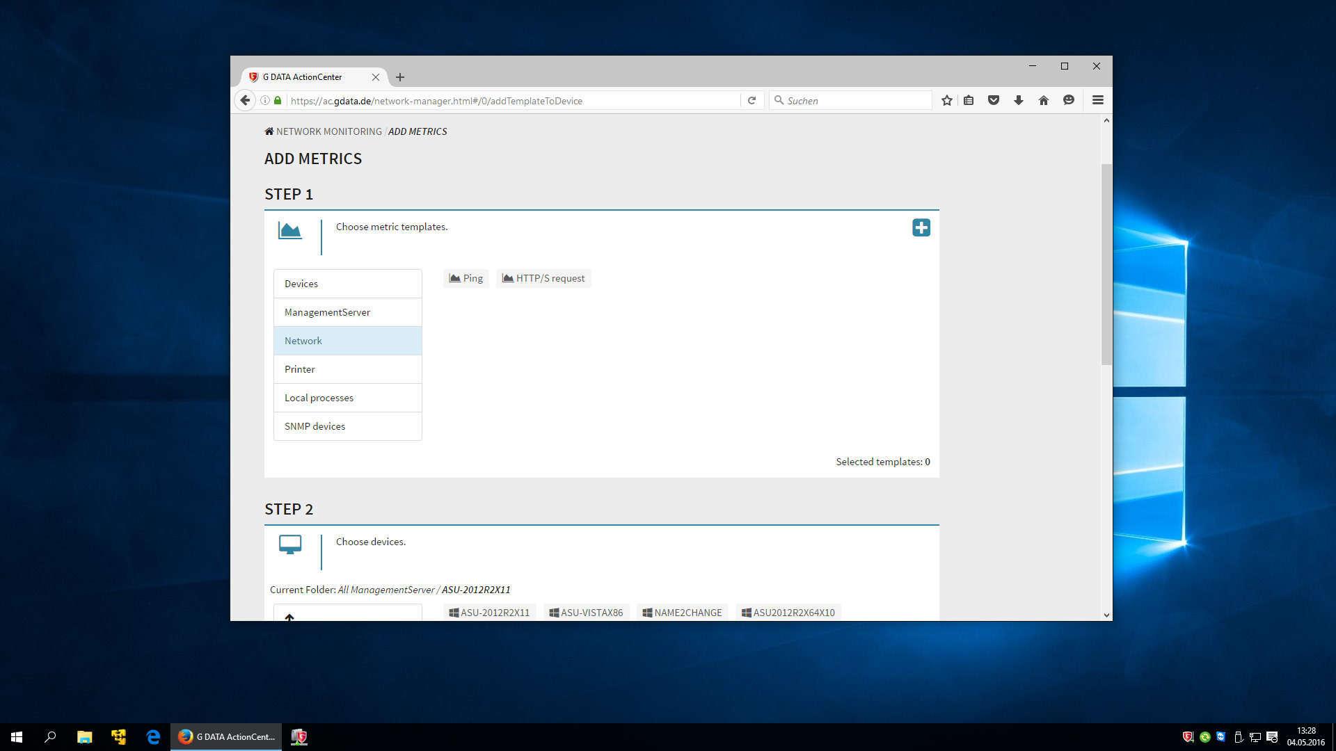 G_DATA_Screenshot_ActionCenter_add_metrics