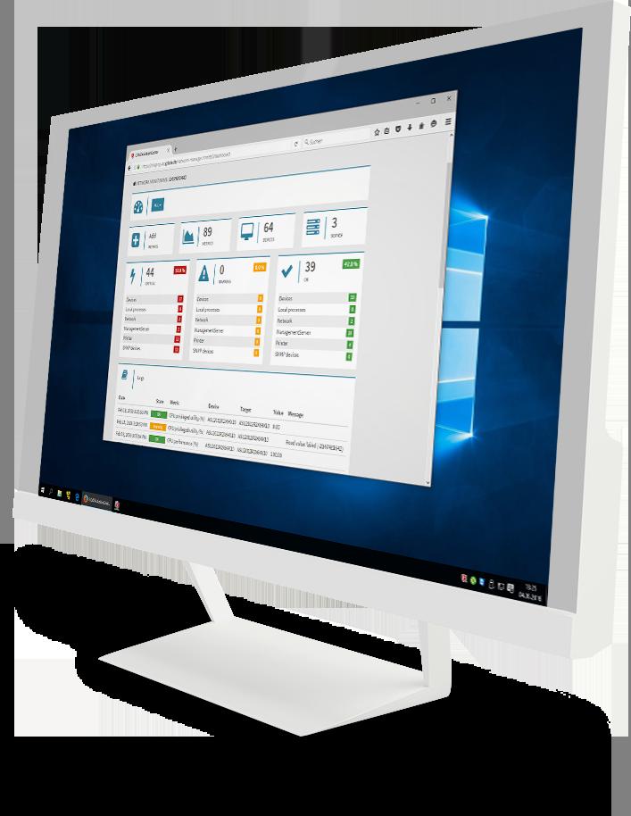 G_DATA_Screenshot_Dashboard_Network_Monitoring