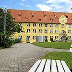 Winnenden Schloss