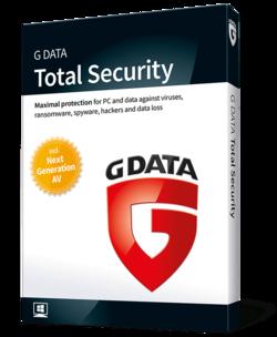 GDATA-EN-TS-2018-BOXshot-RGB-3DR_79949w250h304